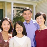 Homeownership! If The Time is Right, How Can You Afford Not To?