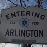 Arlington MA – 2011 Housing Sales Numbers Are In!