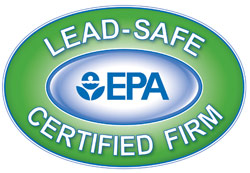Lead Safe - Certified Assessment Company