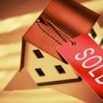 Home Sales Numbers are in!