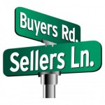 Buyers & Sellers