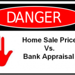 Market Value - Appraisal Concerns