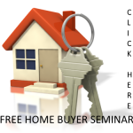 2015 Home Buyer Seminar by Century 21 Adams