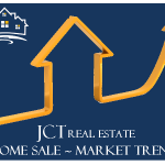 5 Year Real Estate Market Trend – West Suburban Boston Area
