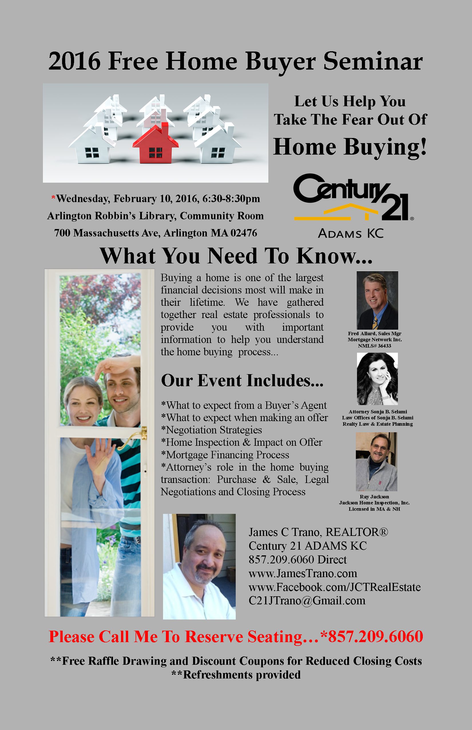 JT 2016 Home Buyer Seminar - 11by17 Poster Revised2